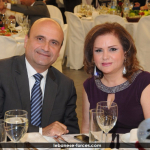samir-geagea-at-kitaa-al-3am-dinner-photo-aldo-ayoub-232