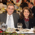 samir-geagea-at-kitaa-al-3am-dinner-photo-aldo-ayoub-234