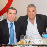 samir-geagea-at-kitaa-al-3am-dinner-photo-aldo-ayoub-235