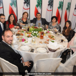 samir-geagea-at-kitaa-al-3am-dinner-photo-aldo-ayoub-239
