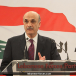 samir-geagea-at-kitaa-al-3am-dinner-photo-aldo-ayoub-24