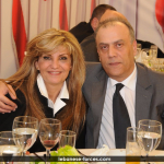 samir-geagea-at-kitaa-al-3am-dinner-photo-aldo-ayoub-241