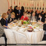 samir-geagea-at-kitaa-al-3am-dinner-photo-aldo-ayoub-242