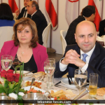 samir-geagea-at-kitaa-al-3am-dinner-photo-aldo-ayoub-243
