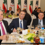 samir-geagea-at-kitaa-al-3am-dinner-photo-aldo-ayoub-244