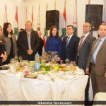 samir-geagea-at-kitaa-al-3am-dinner-photo-aldo-ayoub-247