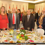 samir-geagea-at-kitaa-al-3am-dinner-photo-aldo-ayoub-248