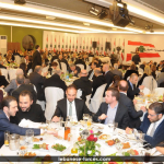 samir-geagea-at-kitaa-al-3am-dinner-photo-aldo-ayoub-249