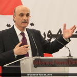 samir-geagea-at-kitaa-al-3am-dinner-photo-aldo-ayoub-25