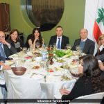 samir-geagea-at-kitaa-al-3am-dinner-photo-aldo-ayoub-251