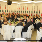 samir-geagea-at-kitaa-al-3am-dinner-photo-aldo-ayoub-252