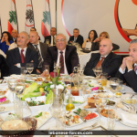 samir-geagea-at-kitaa-al-3am-dinner-photo-aldo-ayoub-254