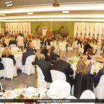 samir-geagea-at-kitaa-al-3am-dinner-photo-aldo-ayoub-255