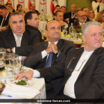 samir-geagea-at-kitaa-al-3am-dinner-photo-aldo-ayoub-256