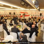 samir-geagea-at-kitaa-al-3am-dinner-photo-aldo-ayoub-257