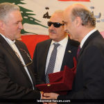 samir-geagea-at-kitaa-al-3am-dinner-photo-aldo-ayoub-258