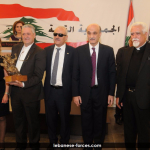 samir-geagea-at-kitaa-al-3am-dinner-photo-aldo-ayoub-259