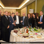 samir-geagea-at-kitaa-al-3am-dinner-photo-aldo-ayoub-261