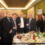 samir-geagea-at-kitaa-al-3am-dinner-photo-aldo-ayoub-262