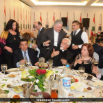 samir-geagea-at-kitaa-al-3am-dinner-photo-aldo-ayoub-263