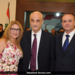 samir-geagea-at-kitaa-al-3am-dinner-photo-aldo-ayoub-266