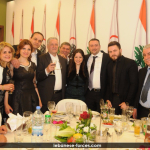 samir-geagea-at-kitaa-al-3am-dinner-photo-aldo-ayoub-268