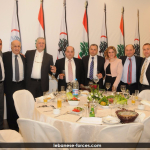 samir-geagea-at-kitaa-al-3am-dinner-photo-aldo-ayoub-270