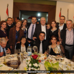 samir-geagea-at-kitaa-al-3am-dinner-photo-aldo-ayoub-271