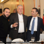 samir-geagea-at-kitaa-al-3am-dinner-photo-aldo-ayoub-273