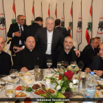 samir-geagea-at-kitaa-al-3am-dinner-photo-aldo-ayoub-274