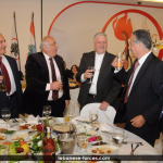samir-geagea-at-kitaa-al-3am-dinner-photo-aldo-ayoub-275
