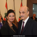 samir-geagea-at-kitaa-al-3am-dinner-photo-aldo-ayoub-277