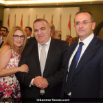 samir-geagea-at-kitaa-al-3am-dinner-photo-aldo-ayoub-279