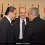 samir-geagea-at-kitaa-al-3am-dinner-photo-aldo-ayoub-281
