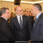samir-geagea-at-kitaa-al-3am-dinner-photo-aldo-ayoub-283