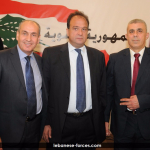 samir-geagea-at-kitaa-al-3am-dinner-photo-aldo-ayoub-284