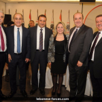samir-geagea-at-kitaa-al-3am-dinner-photo-aldo-ayoub-286