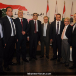 samir-geagea-at-kitaa-al-3am-dinner-photo-aldo-ayoub-288