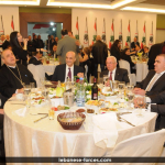 samir-geagea-at-kitaa-al-3am-dinner-photo-aldo-ayoub-290
