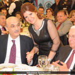 samir-geagea-at-kitaa-al-3am-dinner-photo-aldo-ayoub-291