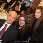 samir-geagea-at-kitaa-al-3am-dinner-photo-aldo-ayoub-292
