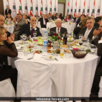 samir-geagea-at-kitaa-al-3am-dinner-photo-aldo-ayoub-3