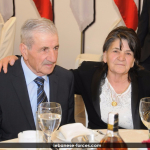 samir-geagea-at-kitaa-al-3am-dinner-photo-aldo-ayoub-30