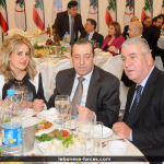 samir-geagea-at-kitaa-al-3am-dinner-photo-aldo-ayoub-31