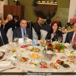 samir-geagea-at-kitaa-al-3am-dinner-photo-aldo-ayoub-34