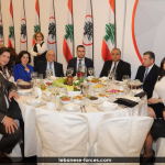 samir-geagea-at-kitaa-al-3am-dinner-photo-aldo-ayoub-36