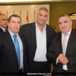 samir-geagea-at-kitaa-al-3am-dinner-photo-aldo-ayoub-37