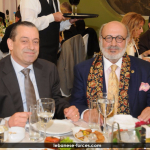 samir-geagea-at-kitaa-al-3am-dinner-photo-aldo-ayoub-38