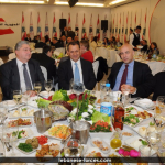 samir-geagea-at-kitaa-al-3am-dinner-photo-aldo-ayoub-39