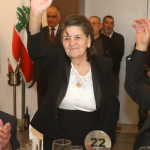 samir-geagea-at-kitaa-al-3am-dinner-photo-aldo-ayoub-4